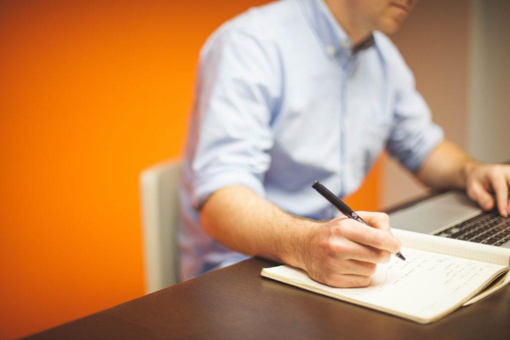 Hire SuiteCommerce Consultant