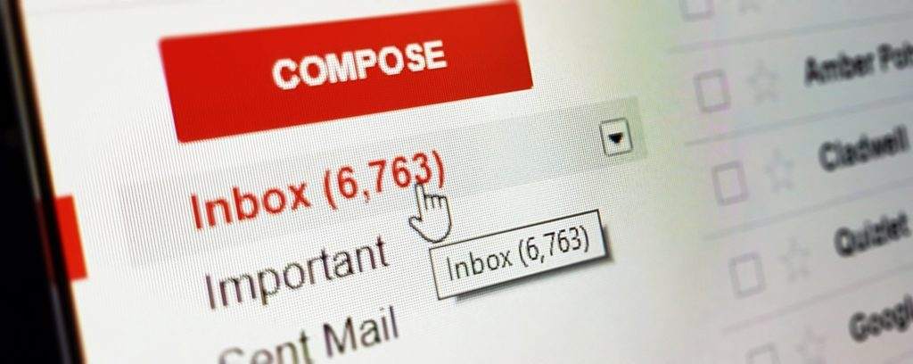 The last thing you need in an overflowing inbox is a pile of messages you can't decipher
